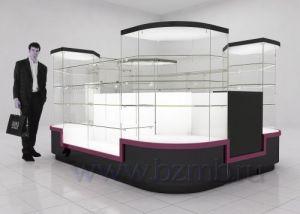 Торговый павильон для телефонов и аксессуаров