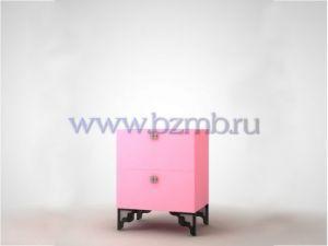 Оборудование для продажи бижутерии